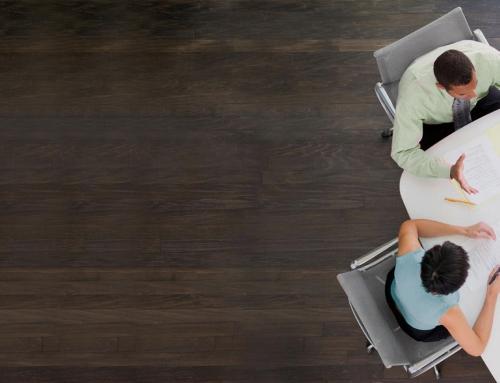 Aktivt styrelsearbete – ett testpaket